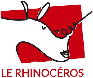 Compagnie Le Rhinocéros